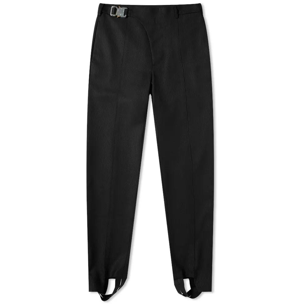 1017 ALYX 9SM Stirrup Suit Pant
