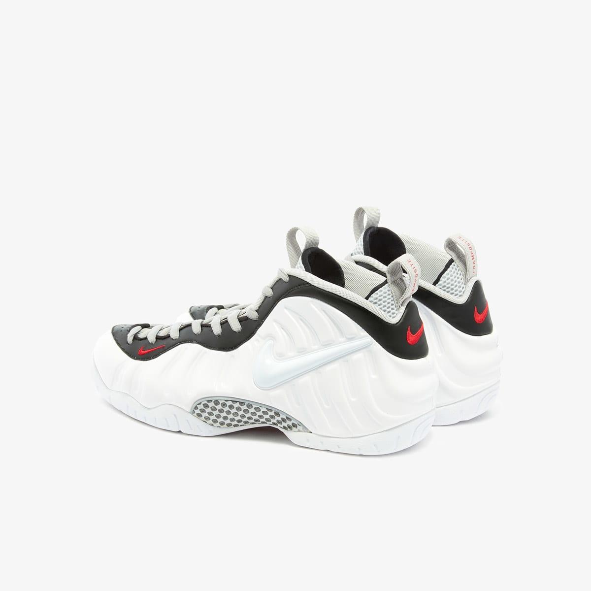 Nike Air Foamposite Pro - 624041-103