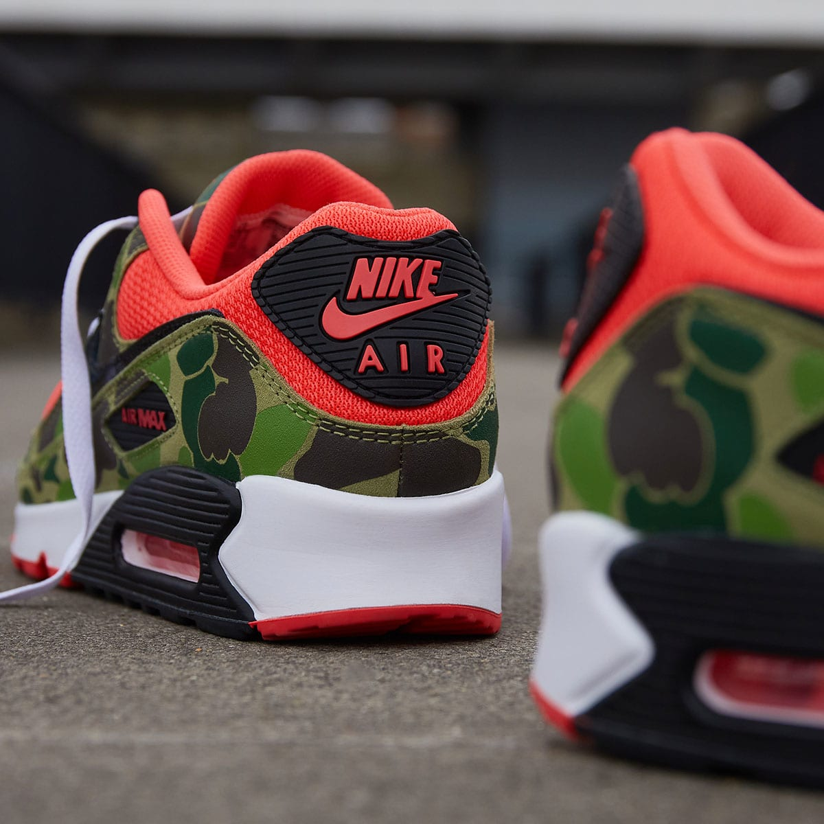 Conceder cuello hasta ahora  Buy Cheap Nike Air Max 90 Volt Running Shoes Fake Sale 2020
