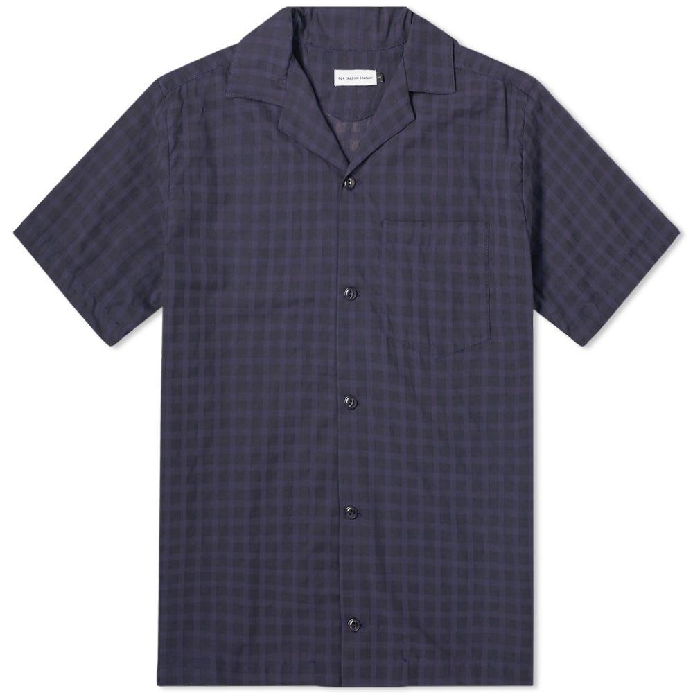 Pop Trading Company Hugo Shirt