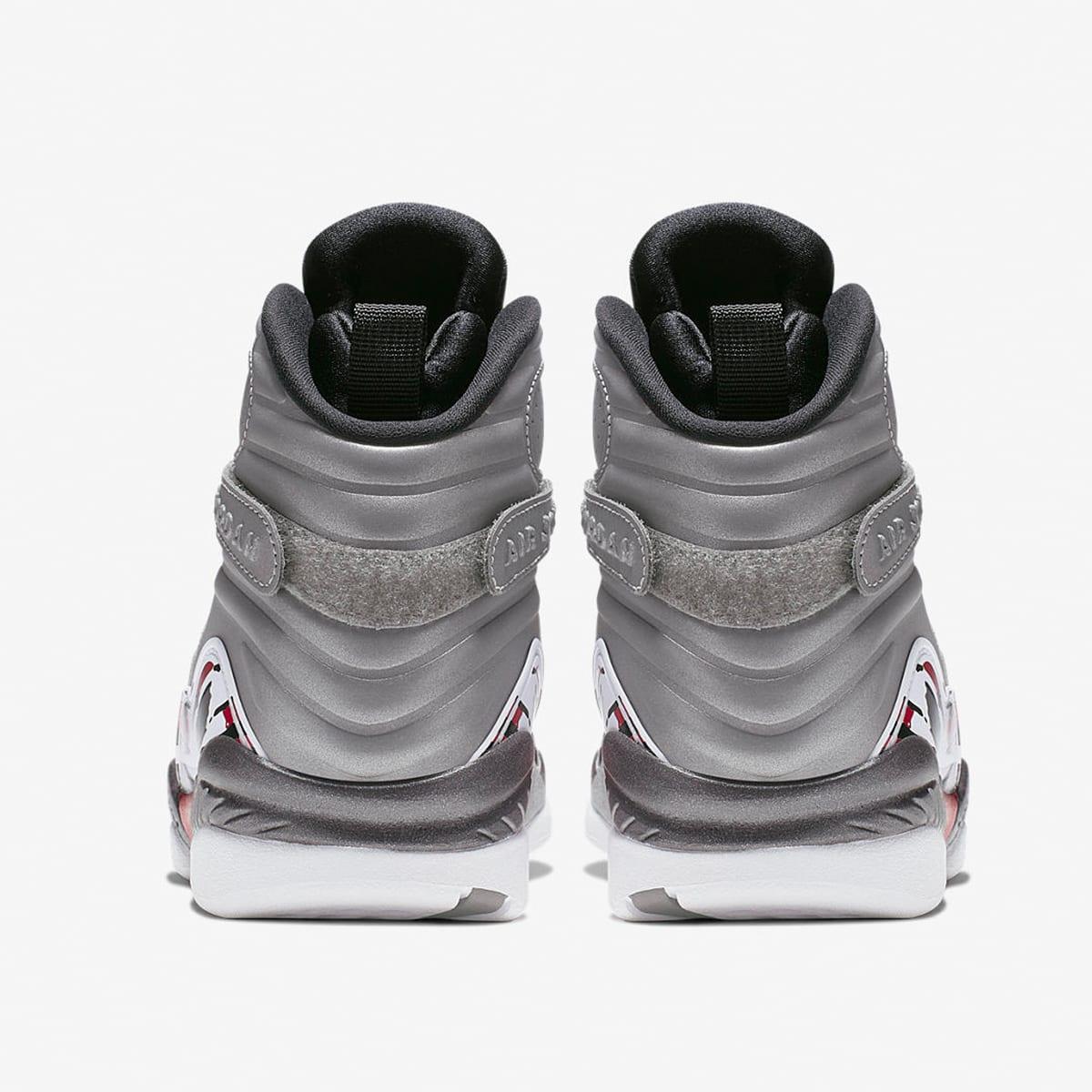 Nike Air Jordan 8 Retro SP - CI4073-001