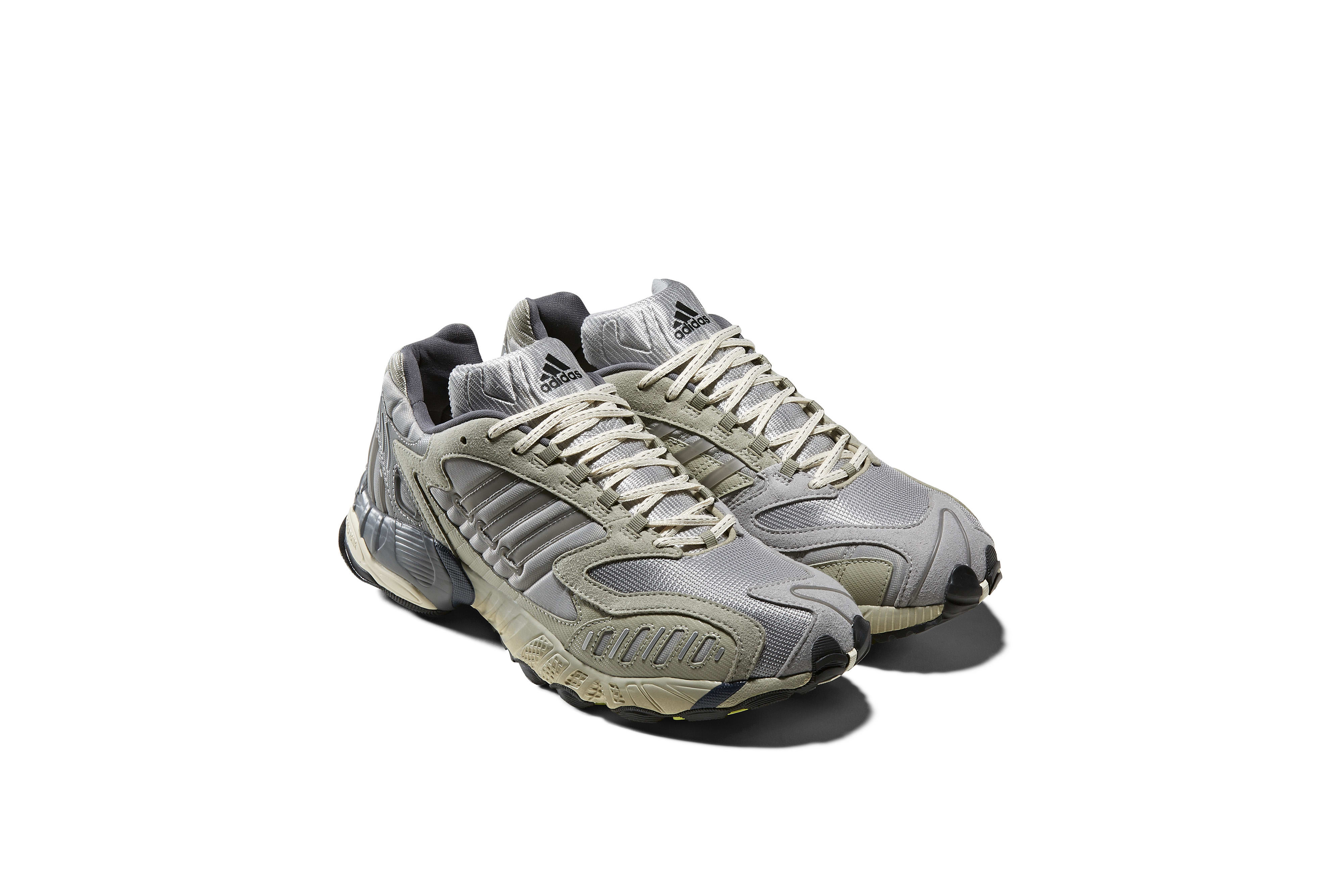 adidas x Norse Projects Torsion TRDC - EF7666