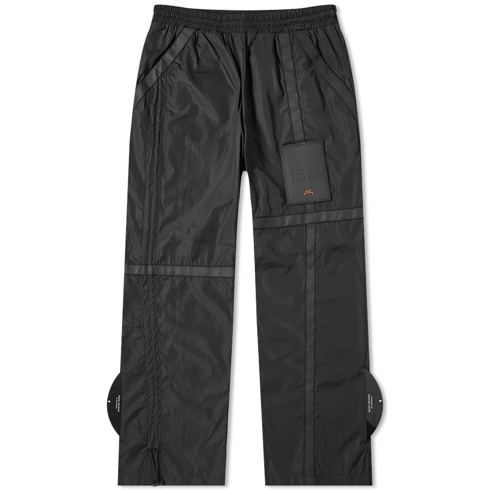 A-COLD-WALL* Patch Circuit Trouser