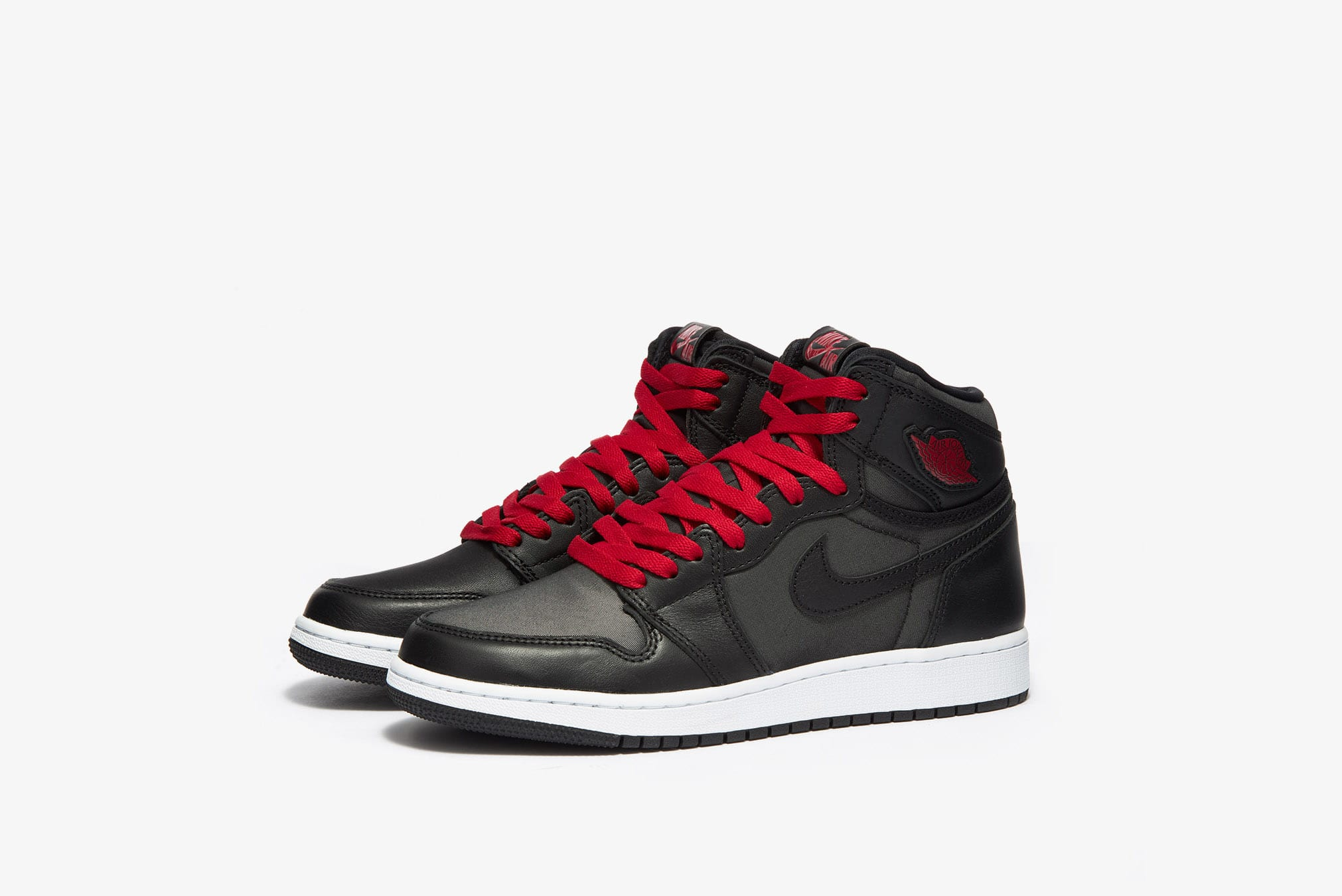 Air Jordan 1 High OG GS - 575441-060