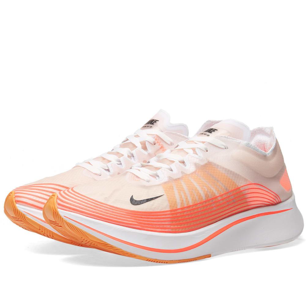 Nike Zoom Fly SP
