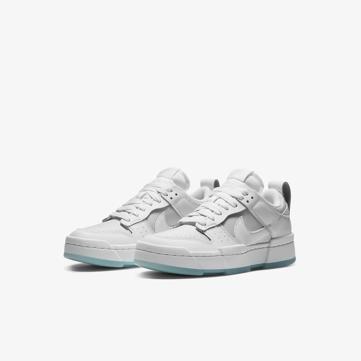 Nike Dunk Disrupt W - CK6654-001