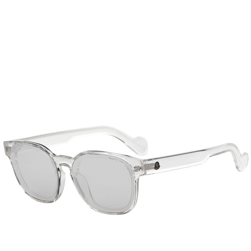 Moncler ML0086 Sunglasses