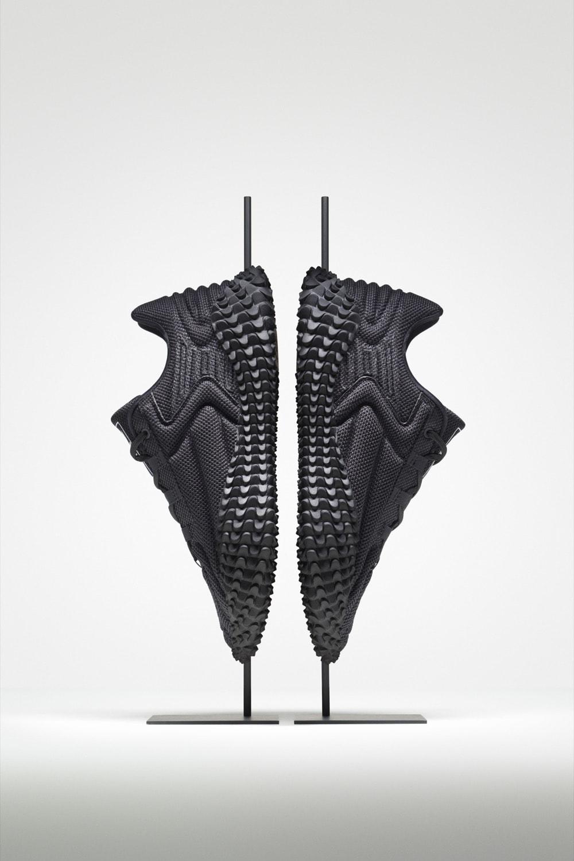 adidas x Craig Green Kontuur I - FV6794
