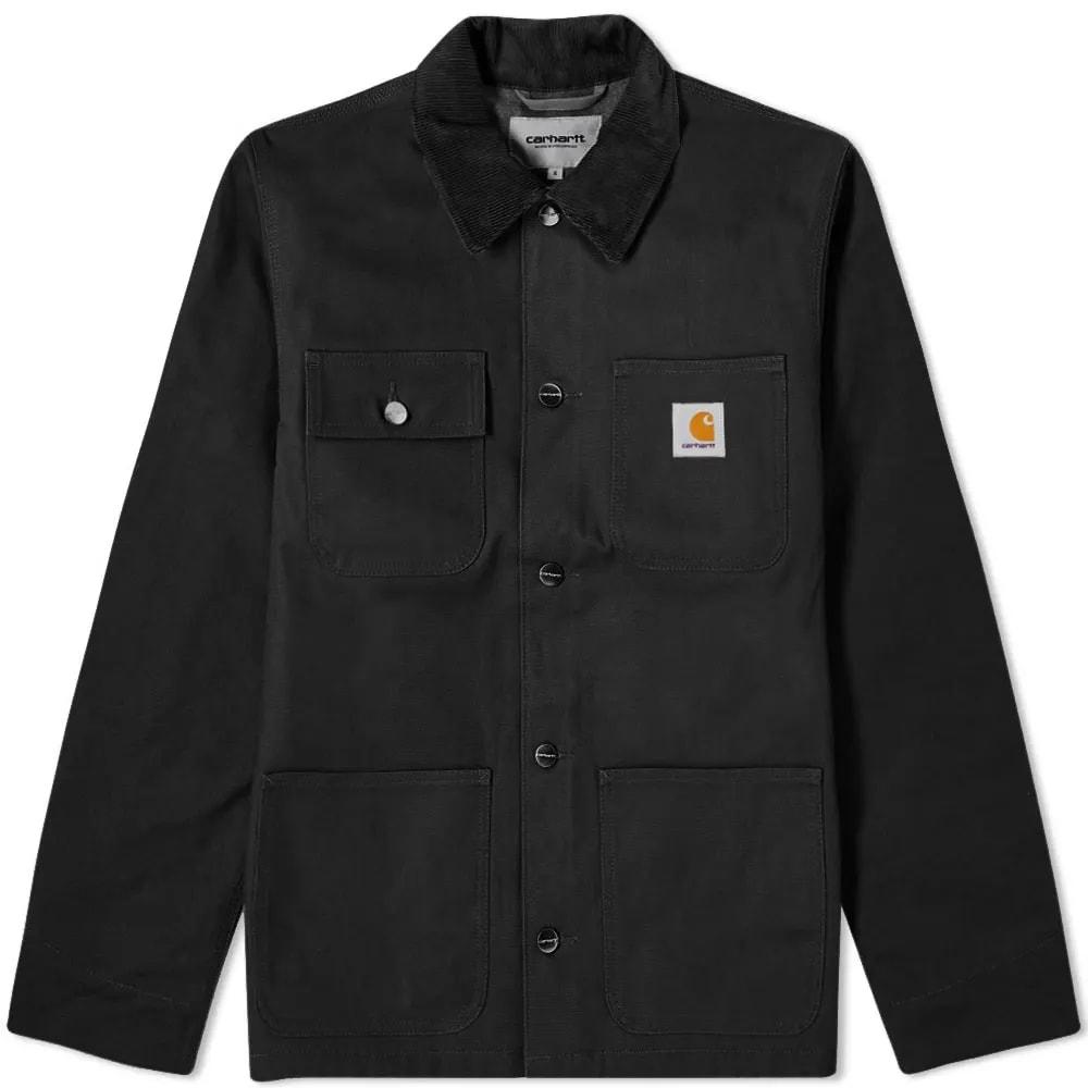 Carhartt WIP Chore Coat