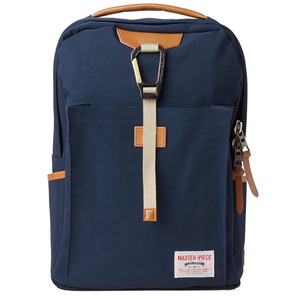 Link Series Backpack