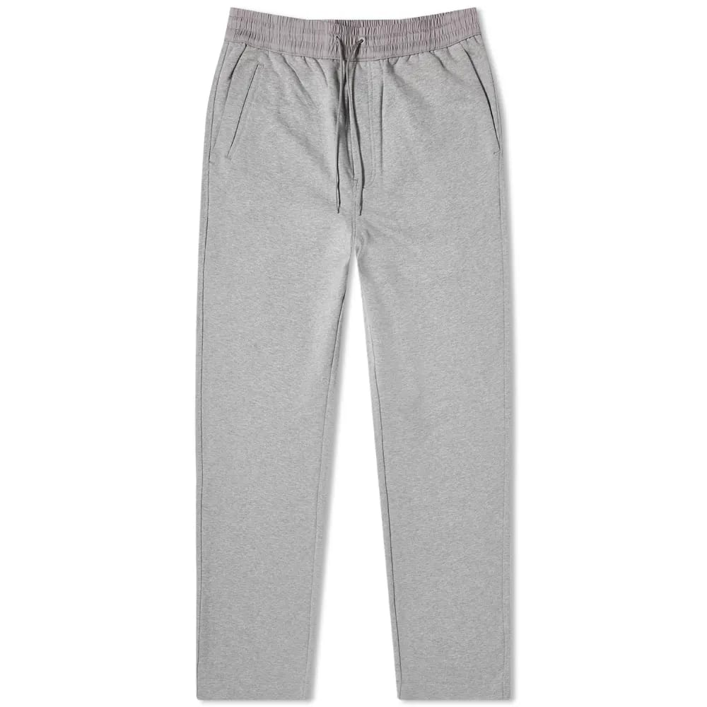 Y-3 Classic Terry Wide Leg Pant