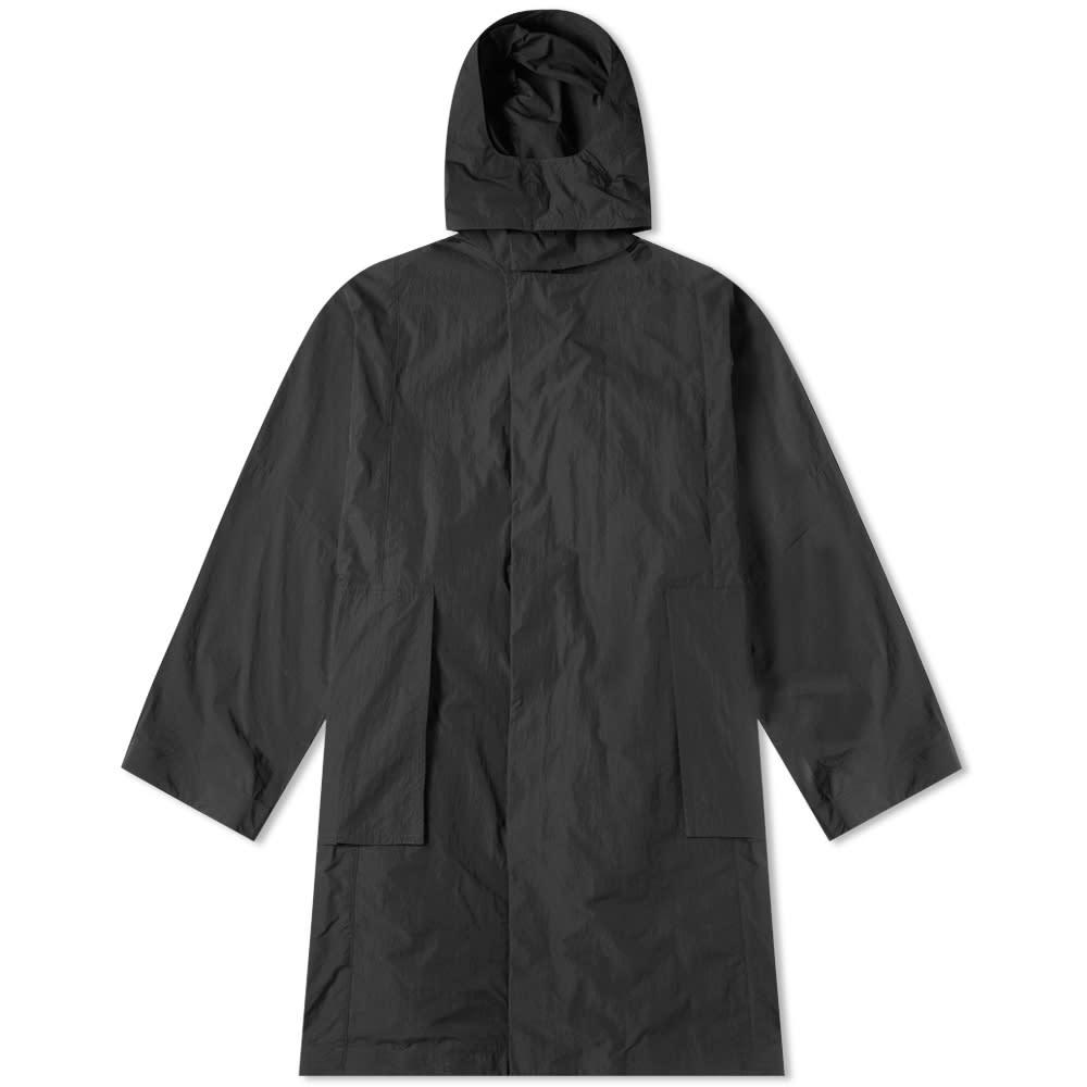 Moncler Genius 5 Moncler Craig Green Tensor Nylon Coat