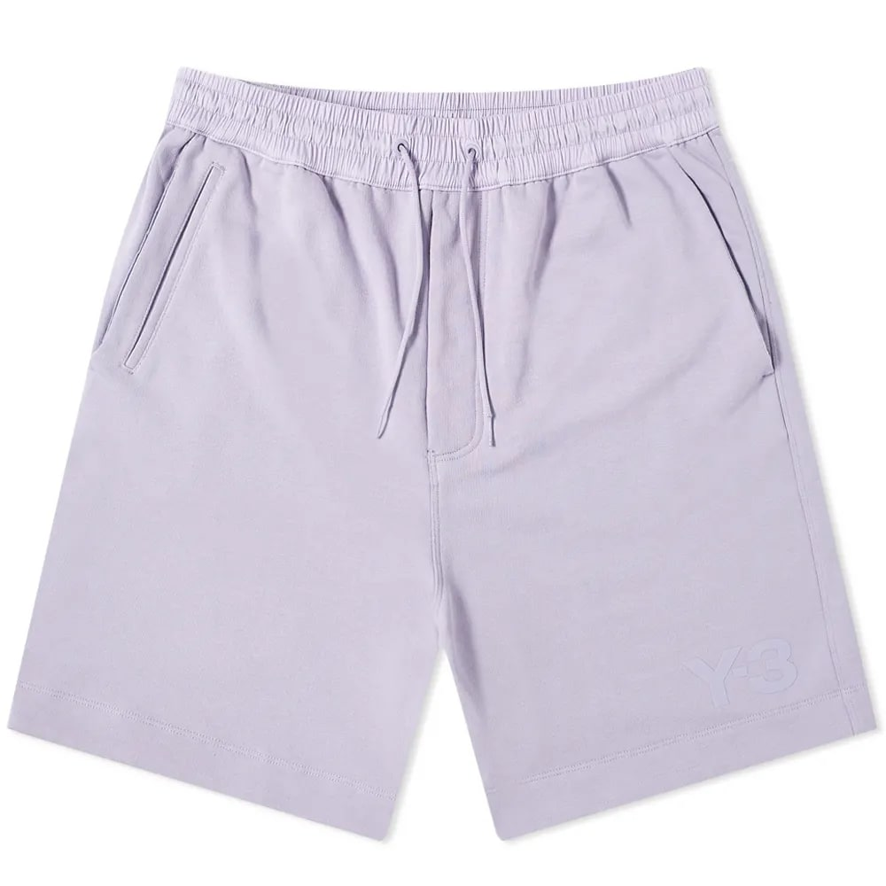Y-3 Classic Terry Short