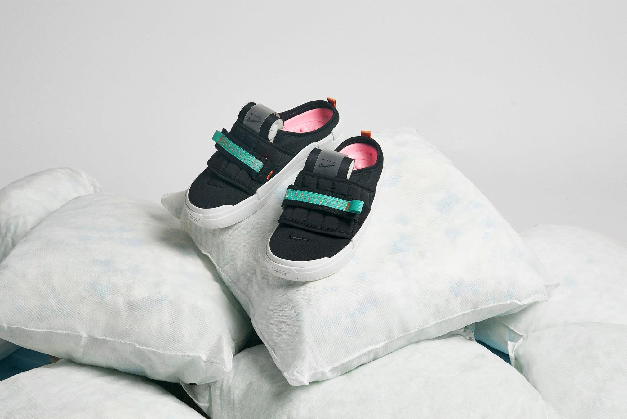 Nike Offline - CJ0693-002