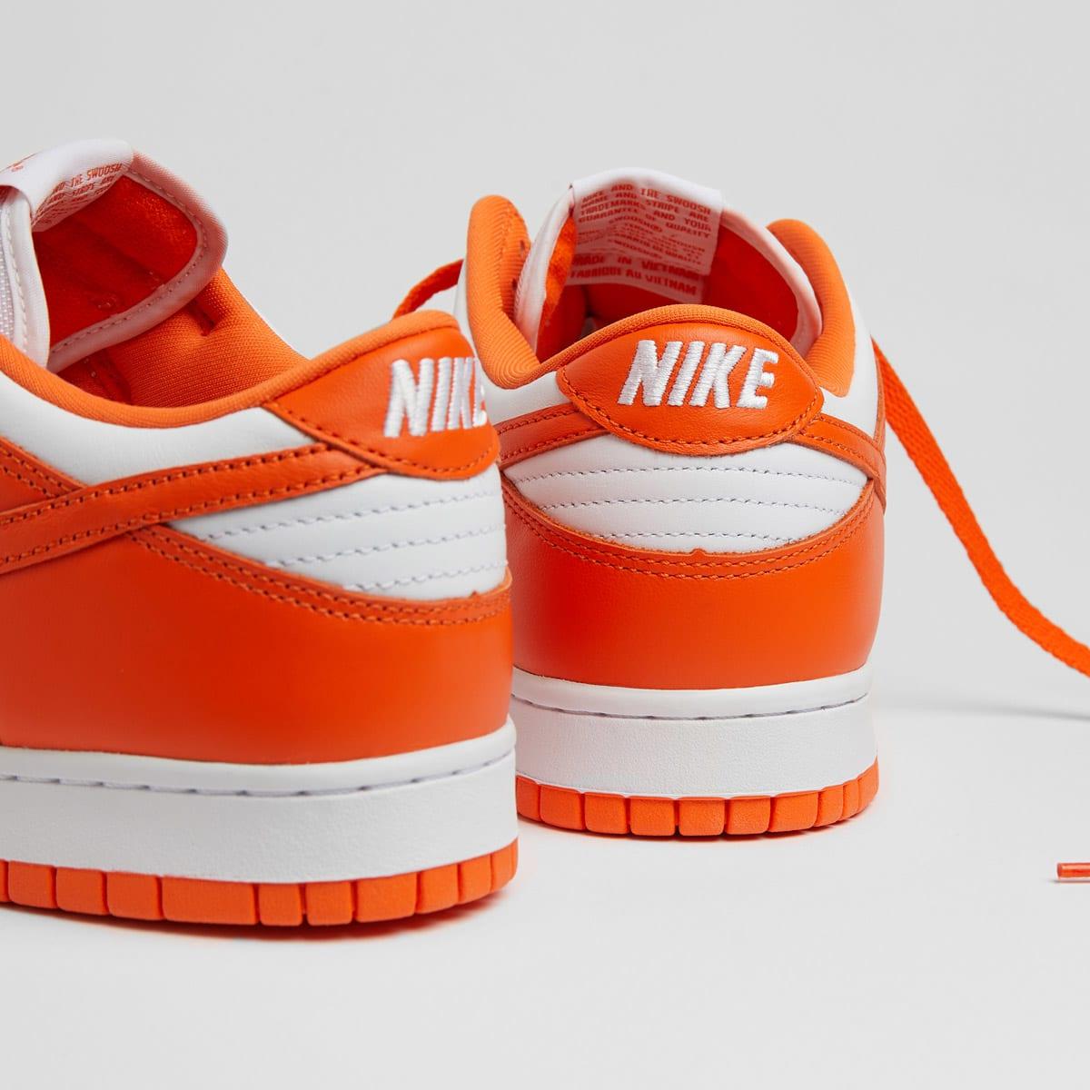 Nike Dunk Low SP - CU1726-101