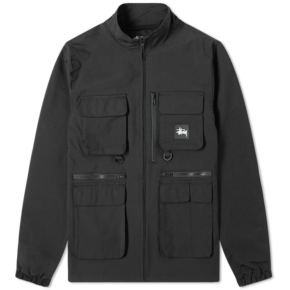 Stüssy Utility Jacket