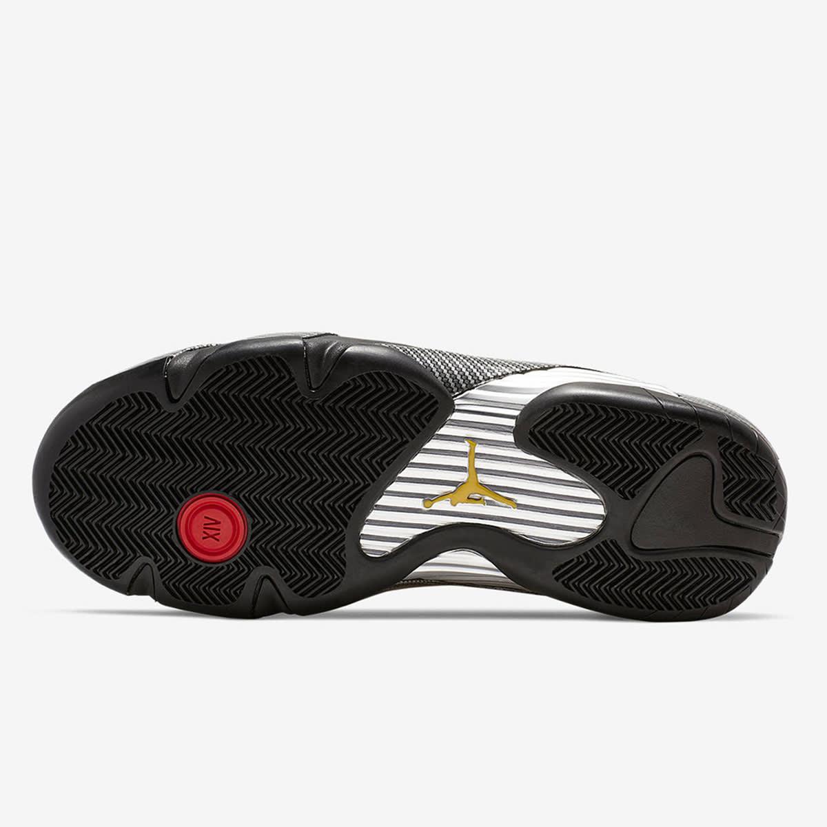 Nike Air Jordan XIV Rare Air - BQ3685-706