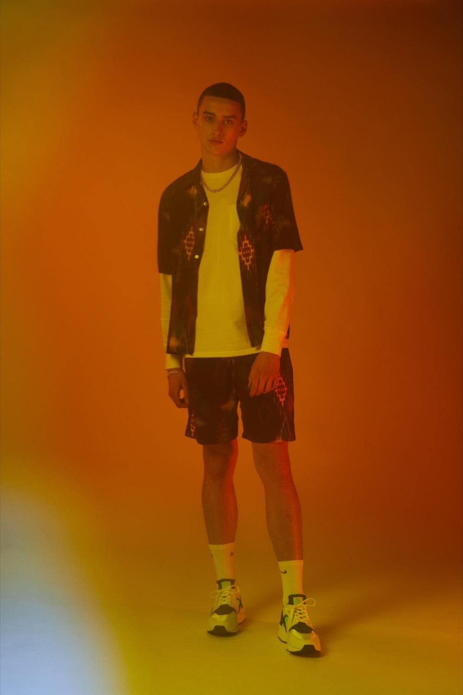 Nike Huarache: The Future Is Back