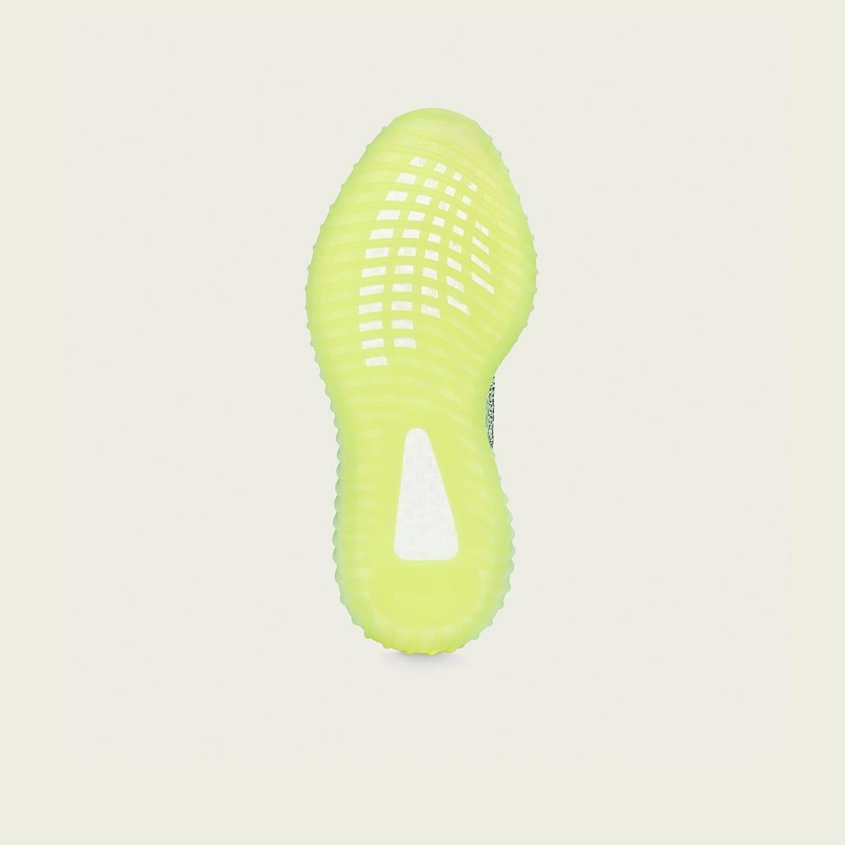 adidas YEEZY Boost 350 v2 'Yeezreel RF' - FX4130