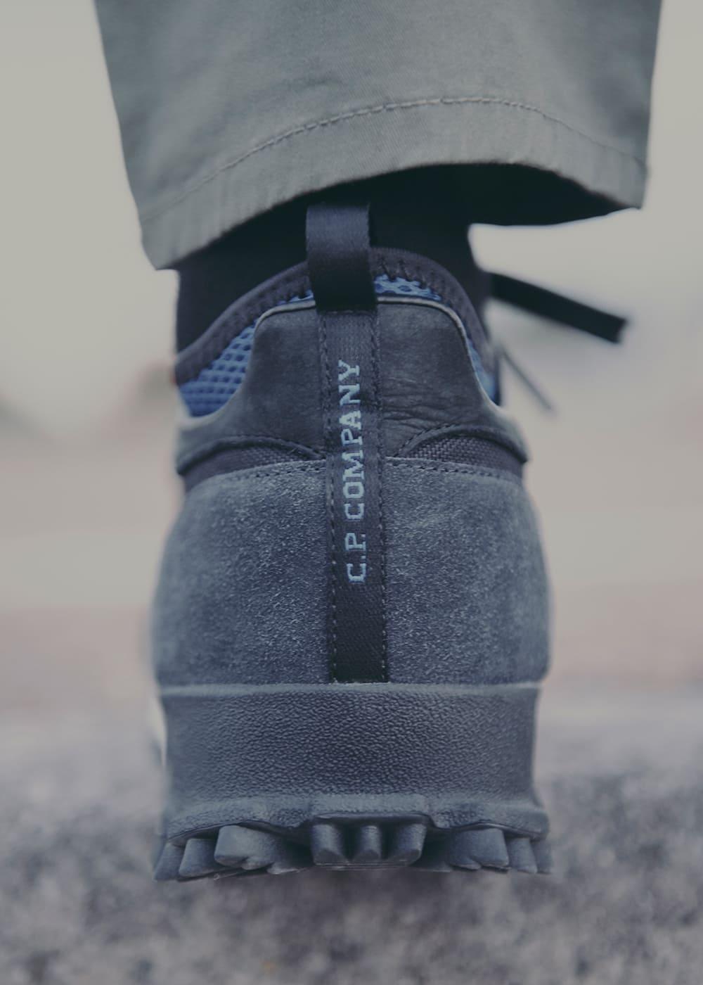 adidas Originals by C.P. Company