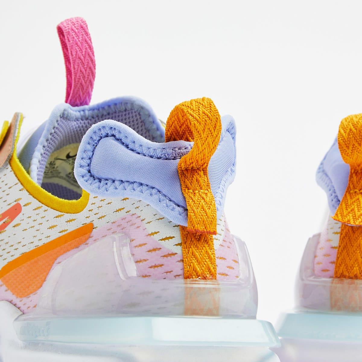 Nike React Vision W - CI7523-003