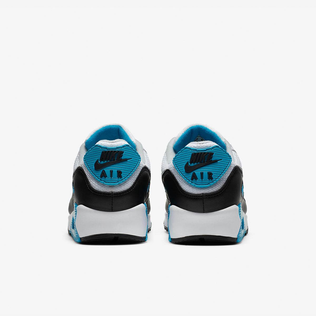 Nike Air Max III - CJ6779-100