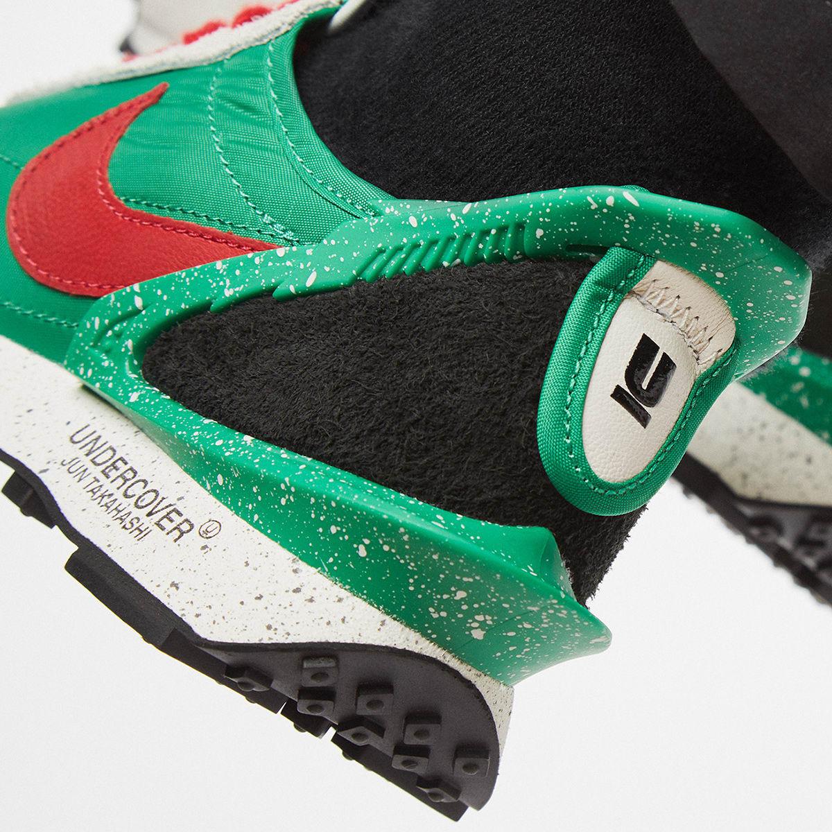 Nike x Undercover Daybreak - CJ3295-300