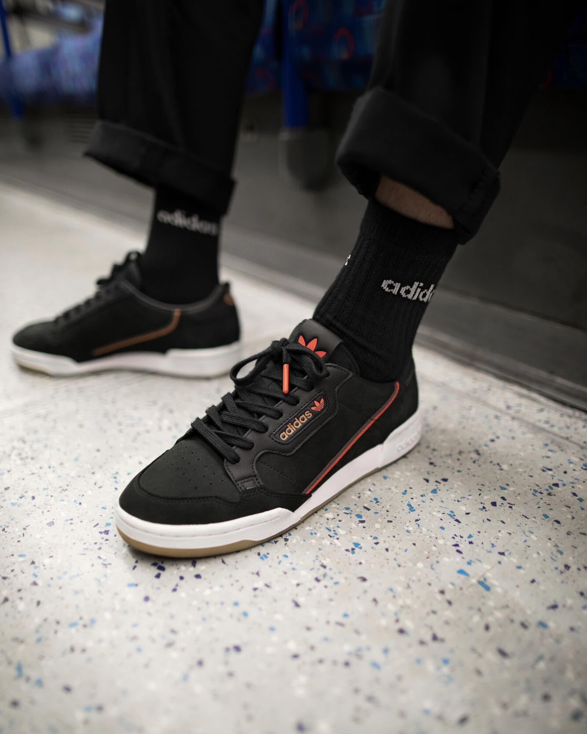 adidas chaussure originals x tfl continental 80