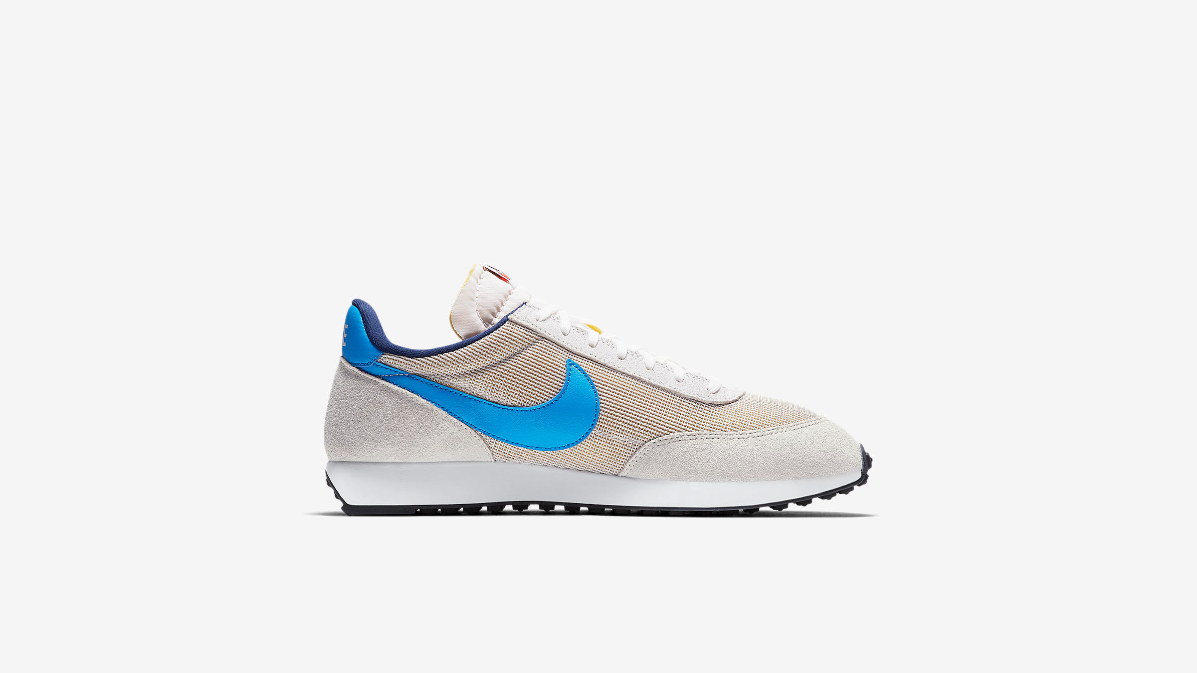 END. Features | Nike Air Tailwind 79 OG Register Now on