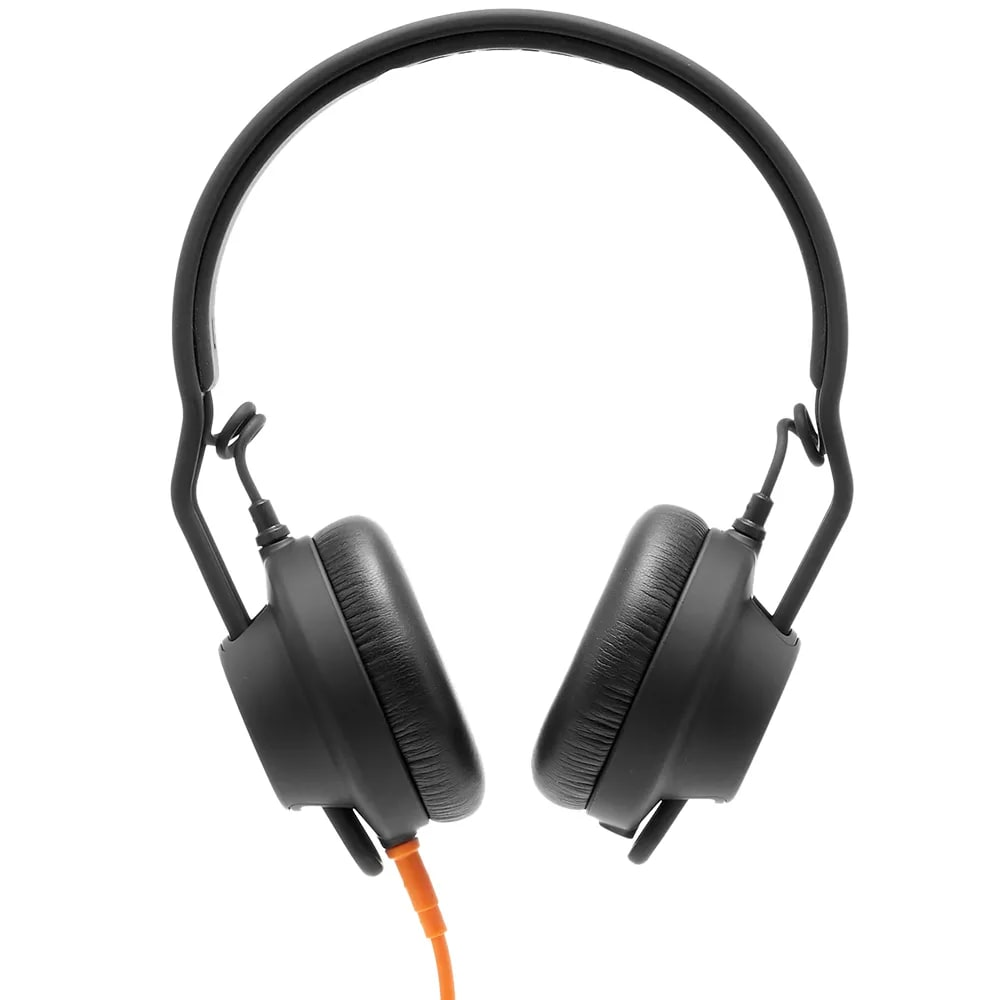 Maharishi x Hyperdub x AIAIAI Waistbag & Headphone Pack