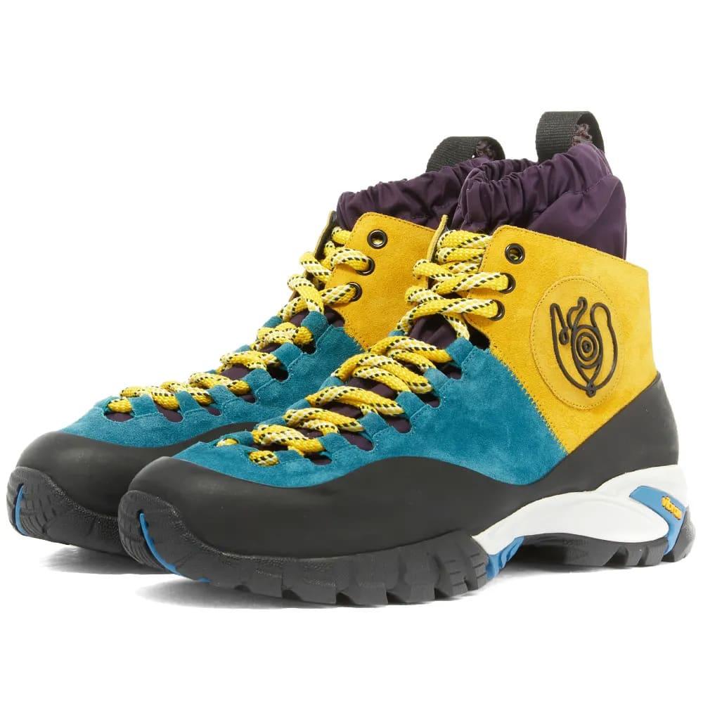 Loewe ELN Climbing Shoe