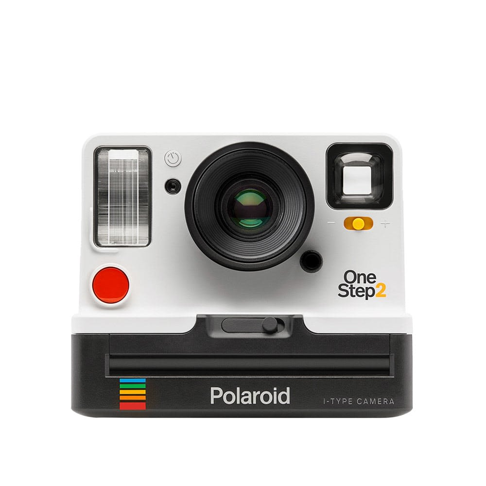 Polaroid Originals Onestep 2 Camera
