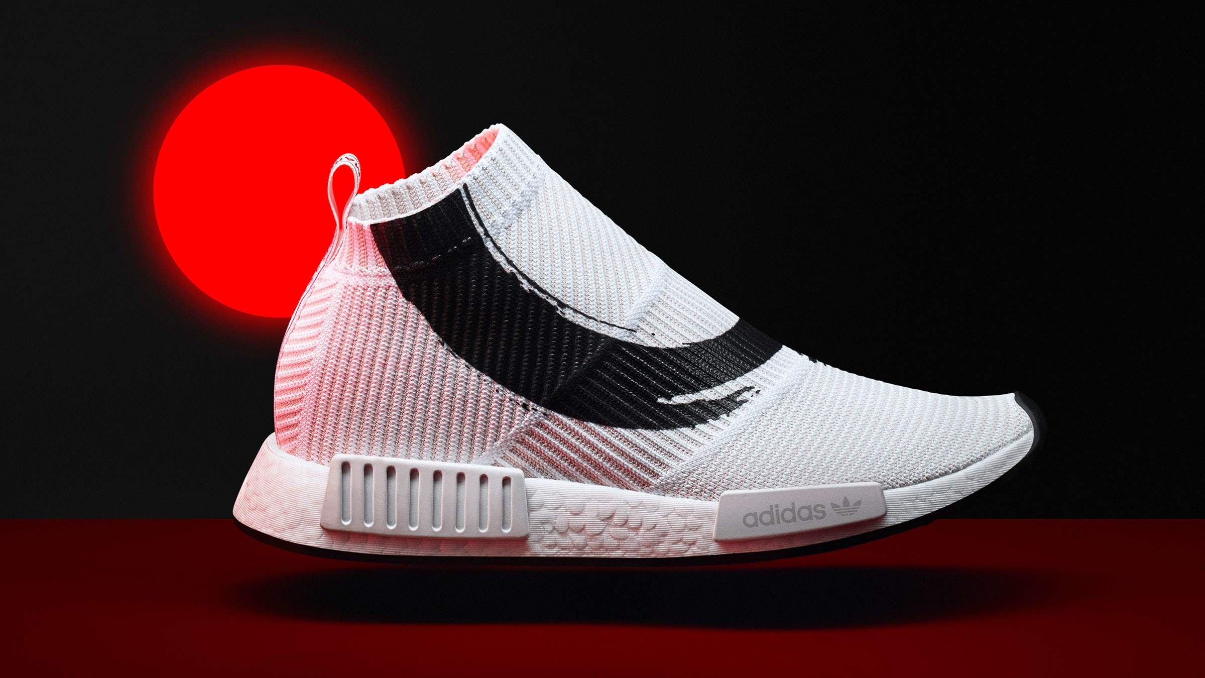 END. Features | adidas Energy NMD_CS1 PK Register Now on