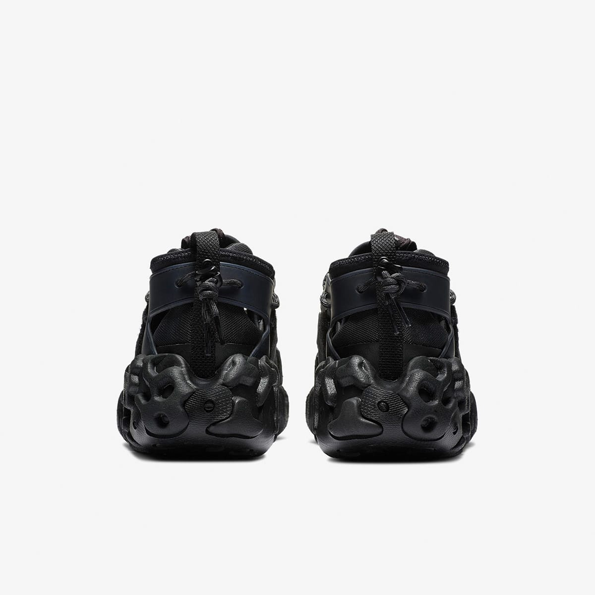 Nike ISPA Overreact Sandal - CQ2230-001