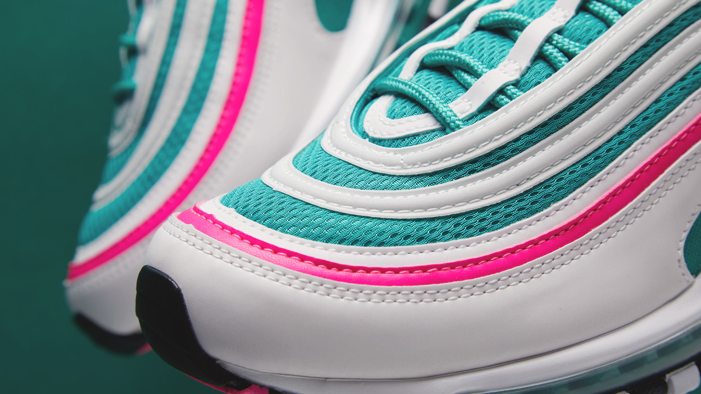 END. Features | Nike Air Max 'Miami Vice' Pack Register