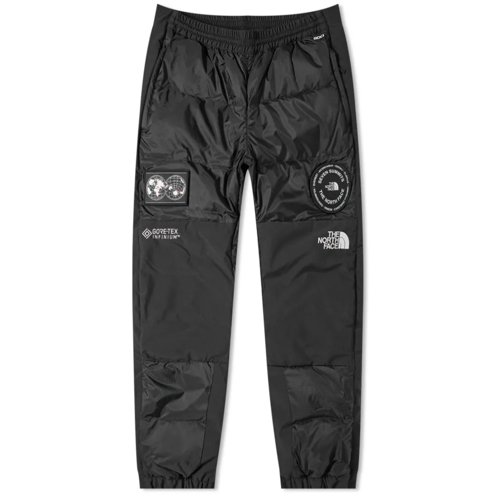 The North Face Seven Summits Gore-Tex Down Pant