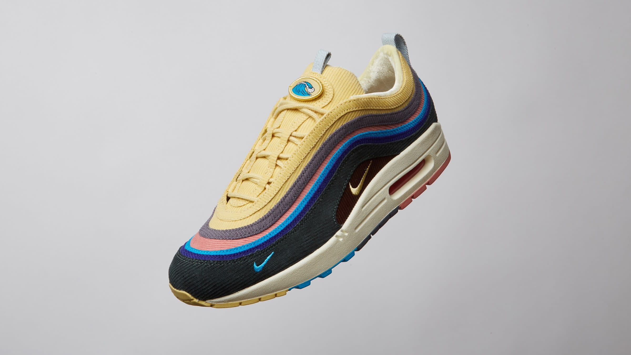 top brands sale online 50% off wotherspoon x nike air