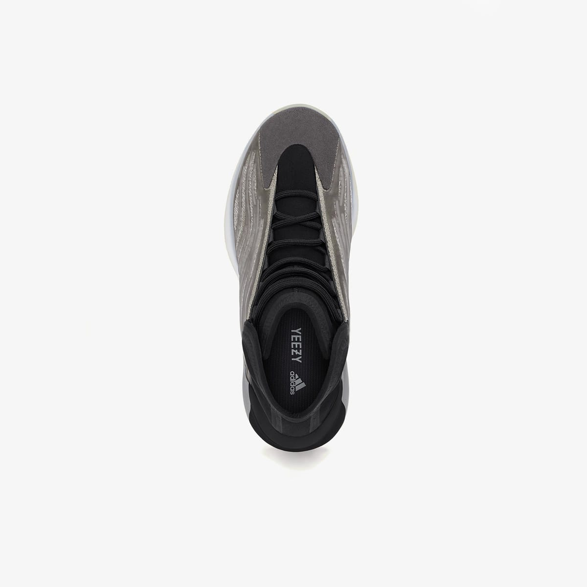 "adidas YEEZY QNTM ""Barium"" - H68771"