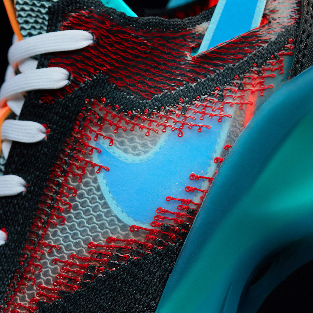 Nike N110 DIMSIX - AT5405-001