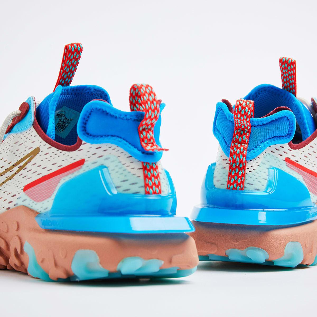 Nike React Vision - CD4373-001