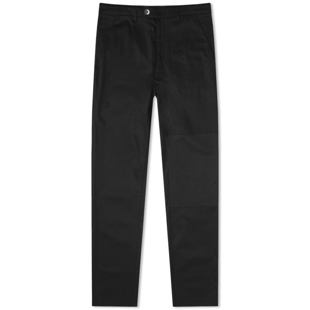 Martine Rose Cargo Pocket Trouser