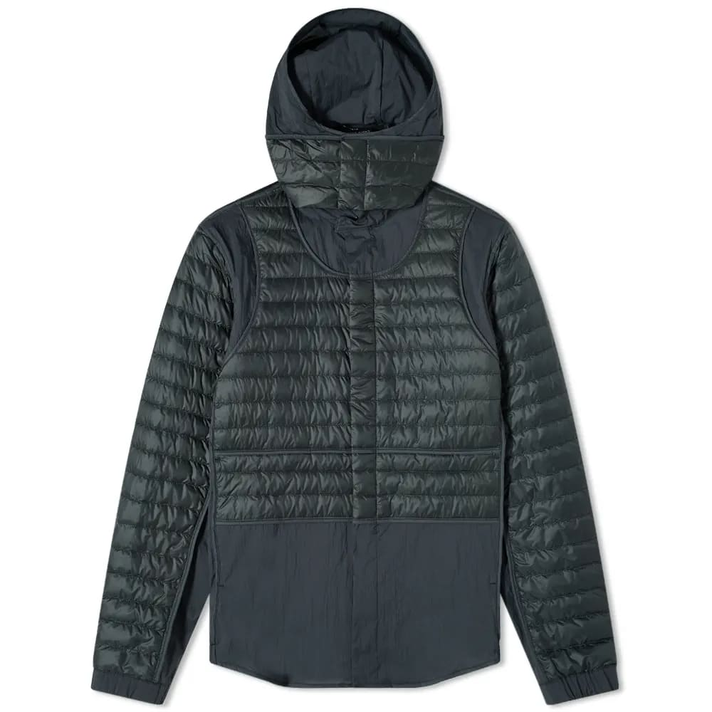 Moncler Genius x Craig Green Giubbotto Panel Lightweight Jacket