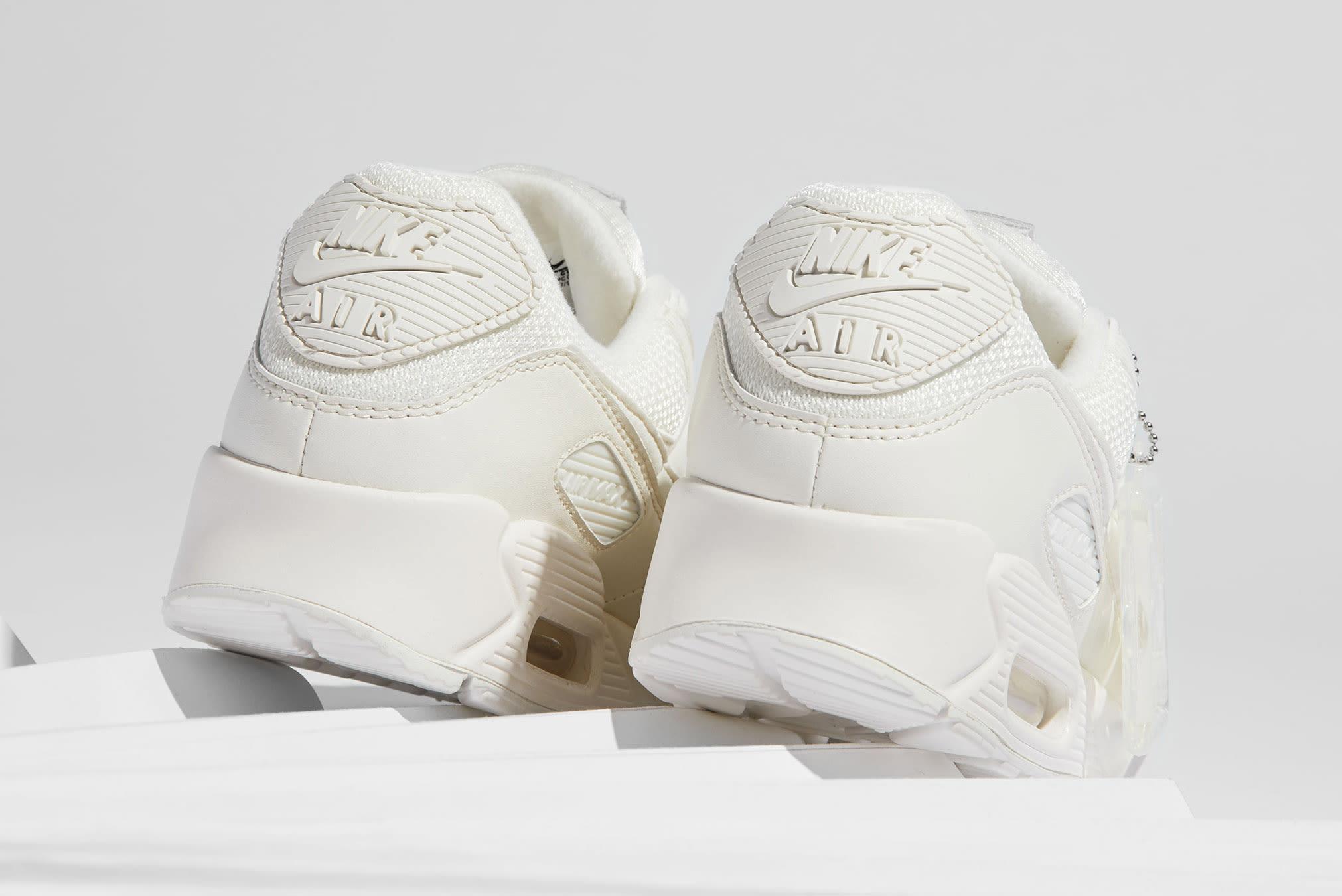 Nike Air Max 90 - CT2007-100