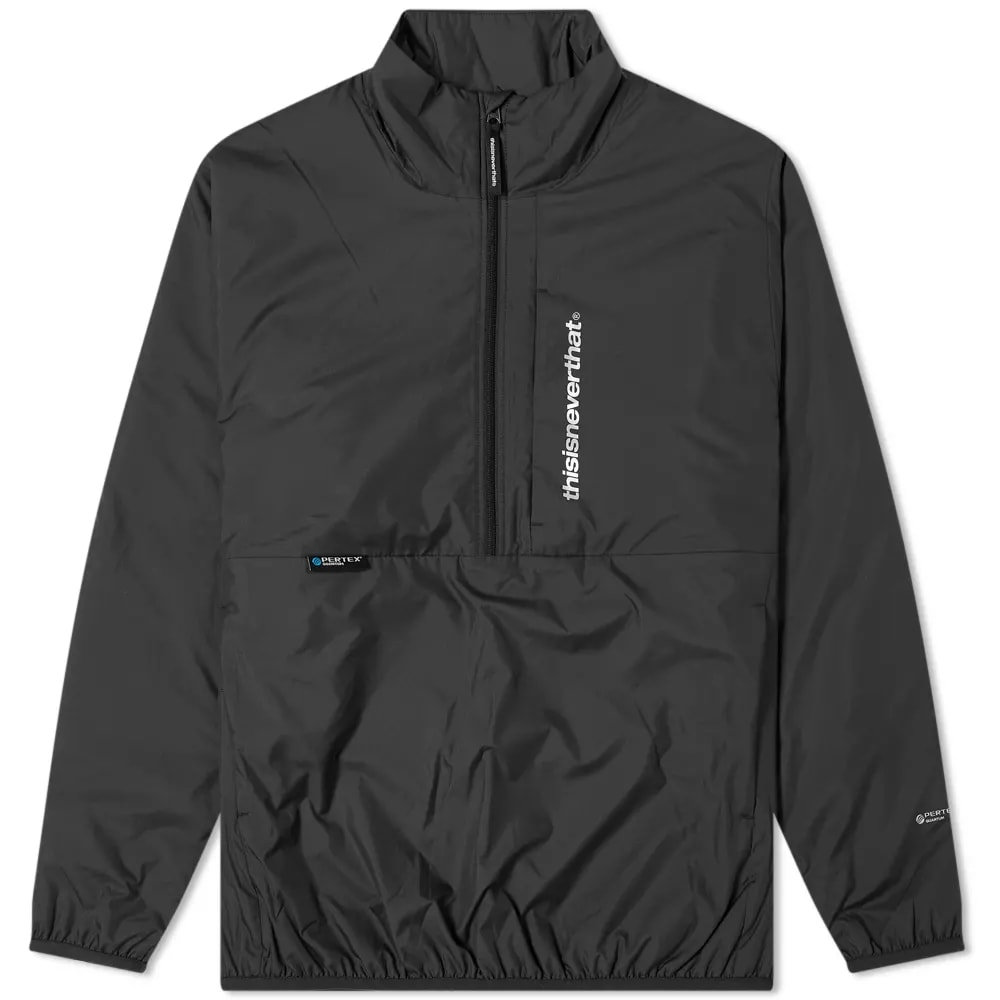 thisisneverthat Pertex SP Pullover