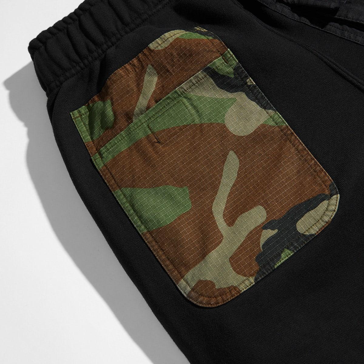 Nike x Cactus Sweat Pant - CU0462-010