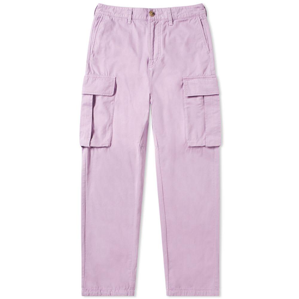 Acne Studios Cargo Trouser