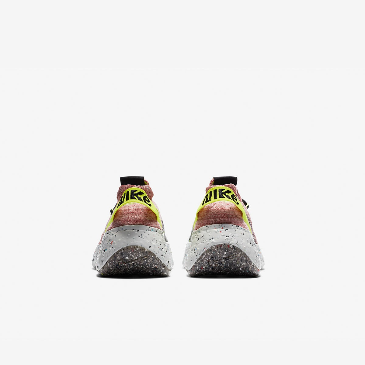 Nike Space Hippie 04 W - CD3476-700