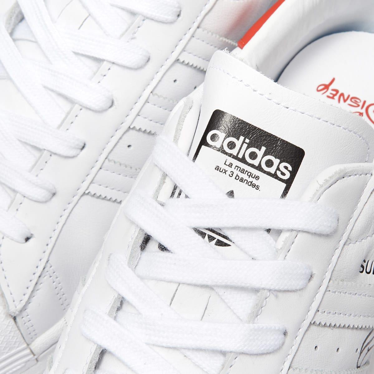 adidas Superstar - FW2901