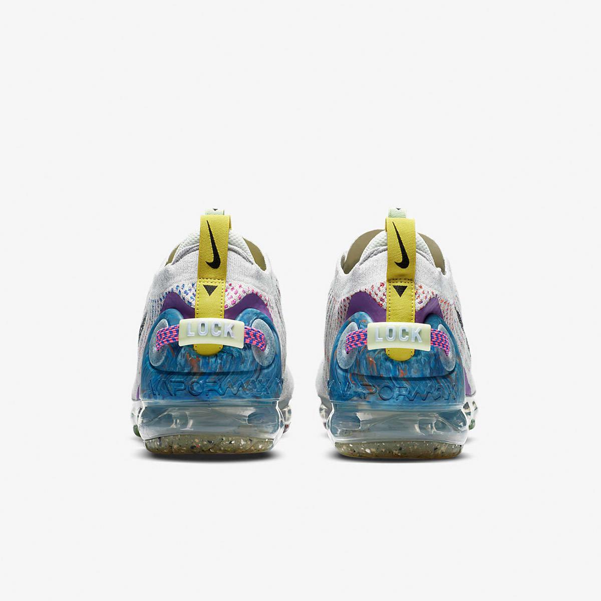 Nike Air Vapormax 2020 - CJ6740-001