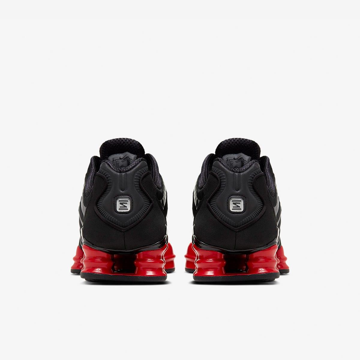 Nike x Skepta Shox - CI0987-001